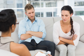 CBT and How It Can Save Your Most Precious Relationship