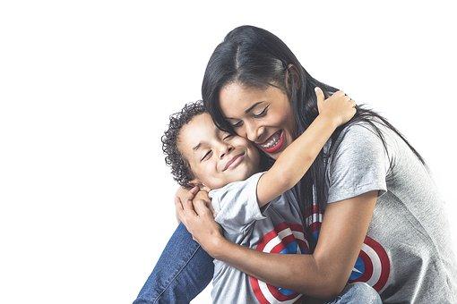 Helping Your Children Understand Divorce